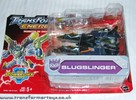 botcon-2007-our-purchases-028.jpg