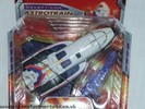 botcon-2007-our-purchases-031.jpg