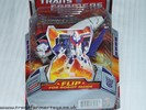 botcon-2007-our-purchases-032.jpg