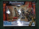 botcon-2007-our-purchases-043.jpg