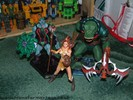 botcon-2007-our-purchases-045.jpg