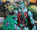 botcon-2007-our-purchases-056.jpg