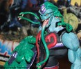 botcon-2007-our-purchases-058.jpg