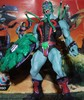 botcon-2007-our-purchases-059.jpg