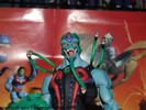 botcon-2007-our-purchases-060.jpg