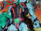 botcon-2007-our-purchases-061.jpg