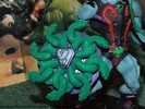 botcon-2007-our-purchases-062.jpg