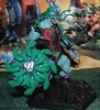 botcon-2007-our-purchases-066.jpg