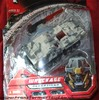 botcon-2007-our-purchases-071.jpg