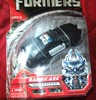 botcon-2007-our-purchases-073.jpg