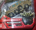 botcon-2007-our-purchases-076.jpg