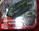 botcon-2007-our-purchases-078.jpg