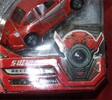 botcon-2007-our-purchases-080.jpg
