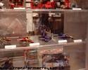 otfcc-2003-018.jpg