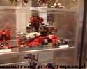 otfcc-2003-019.jpg