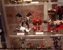 otfcc-2003-020.jpg
