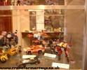 otfcc-2003-021.jpg