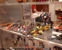 otfcc-2003-022.jpg