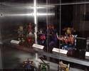 otfcc-2003-025.jpg