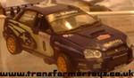 otfcc-2003-091.jpg