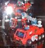 otfcc-2003-101.jpg