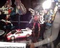 otfcc-2003-108.jpg