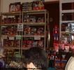 otfcc-2003-113.jpg