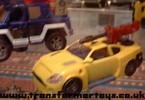 otfcc-2003-149.jpg