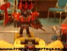 otfcc-2003-150.jpg