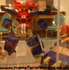 otfcc-2003-156.jpg