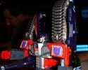 otfcc-2003-179.jpg