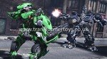 ironhide-fight.jpg