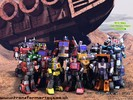 g1-autobots.jpg