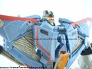 transformers-movie-thundercracker.jpg