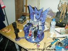 mp-megatron-throne-1.jpg