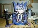 mp-megatron-throne-2.jpg