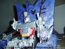 mp-megatron-throne-4.jpg