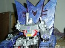 mp-megatron-throne-5.jpg