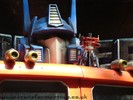 transformers-expo-image-05.jpg