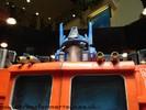 transformers-expo-image-07.jpg