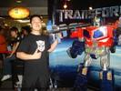 transformers-expo-image-12.jpg
