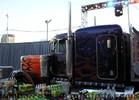 transformers-movie-03.jpg