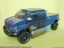 blue-ironhide-02.jpg