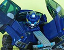 blue-ironhide-09.jpg
