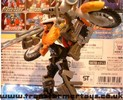 bike03.jpg