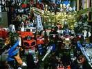 all-convoys.jpg
