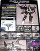 masterpiece-skywarp-box-back.jpg
