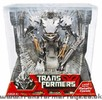 Movie-Megatron-Metallic-01.jpg