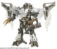 Movie-Megatron-Metallic-02.jpg