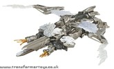 Movie-Megatron-Metallic-03.jpg